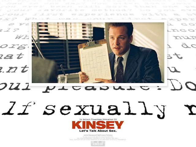 kinsey-film