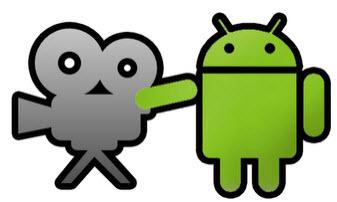 Los cinco mejores reproductores de video para Android