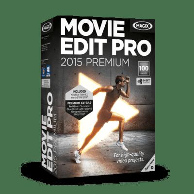 magix movie edit pro 2015 premium serial number