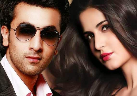 ranbir kapoor give ring to katrina kaif