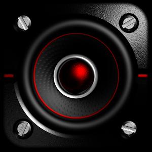 Speaker Pro APK Full v1.2.8 Android Download