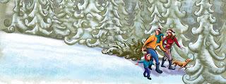 Anh bia giang sinh facebook+%2826%29 Bộ Ảnh Bìa Giáng Sinh Cực Đẹp Cho Facebook [Full]   LeoPro.Org  ~