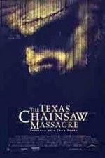 Watch The Texas Chainsaw Massacre (2003) Megavideo Movie Online