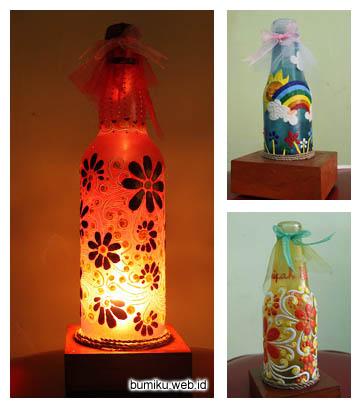 ide bisnis lampu botol kaca dialerbisnis harga jual love bird di