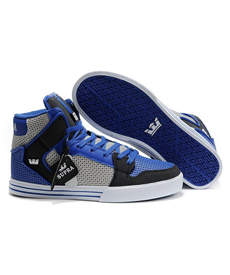 6a307ca0326 discount designer clothes  supra shoes only 59