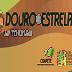«Douro e Estrela – In Tourism» debate a cooperação no interior