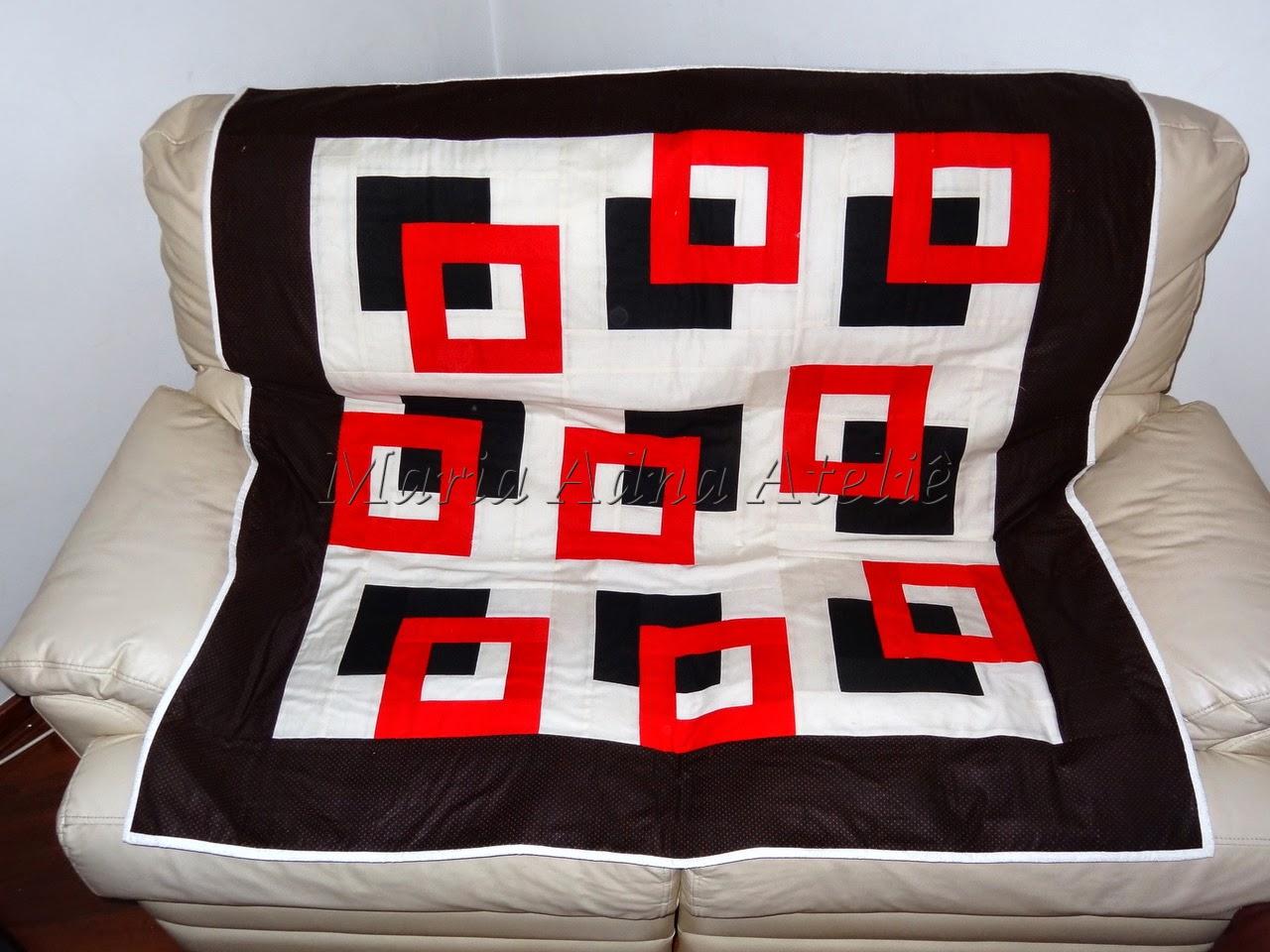 Manta. Mantas, Patchwork, Manta sofá, Mantas sofá, Manta patchwork, Mantas patchwork, Colcha, Colcha sofá, Colcha patchwork