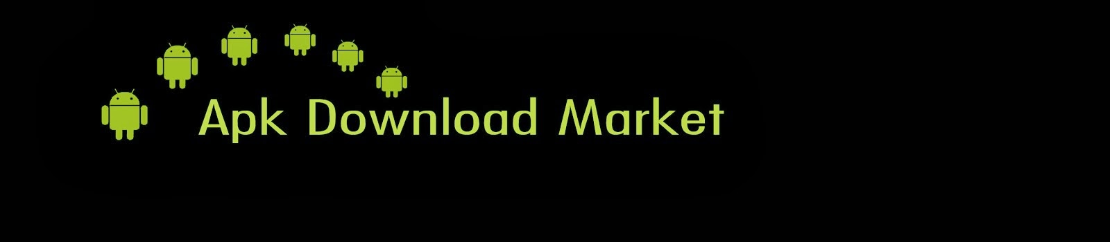 Apk Download Market