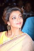 Kajal Agarwal New Stills-thumbnail-8