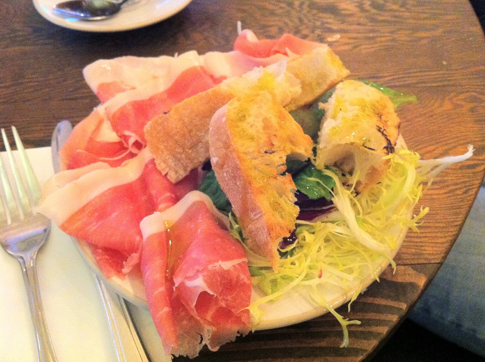 Paesan+Exmouth+Market+review+parma+ham