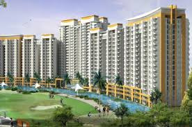 Gaur City 2 Greater Noida