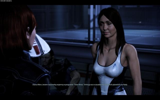 Mass Effect 3 Extended Cut DLC Expansión Español