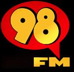 ( 98 FM )