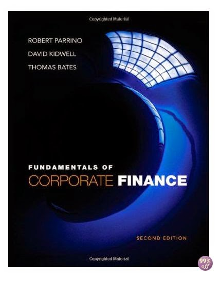 test bank solution manual for fundamentals of corporate finance 2nd rh testbanksellers blogspot com Multimedia Artists and Animators Multimedia Technology