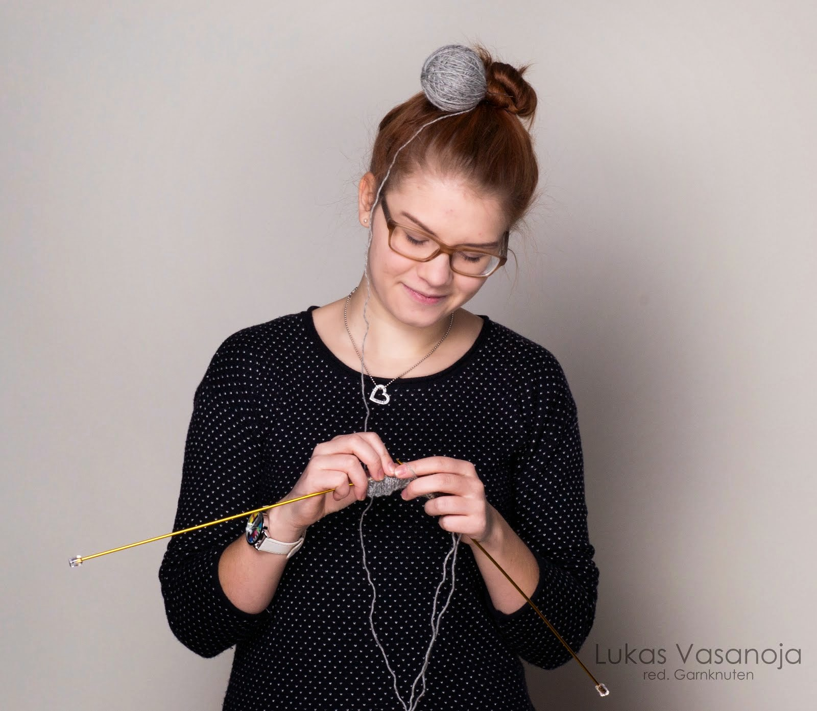 Veronica Lönnqvist