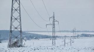 Предупреждение за ниски температури в 17 области на страната