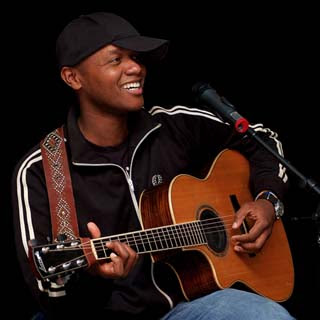 Javier Colon - Stitch By Stitch Lyrics | Letras | Lirik | Tekst | Text | Testo | Paroles - Source: musicjuzz.blogspot.com