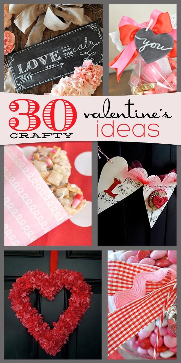http://2.bp.blogspot.com/-ZySKbQG8Nps/Uun6hz0jWOI/AAAAAAAAOsA/AFuWyvkETwI/s1600/crafty+valentines+ideas+tutorials.jpg