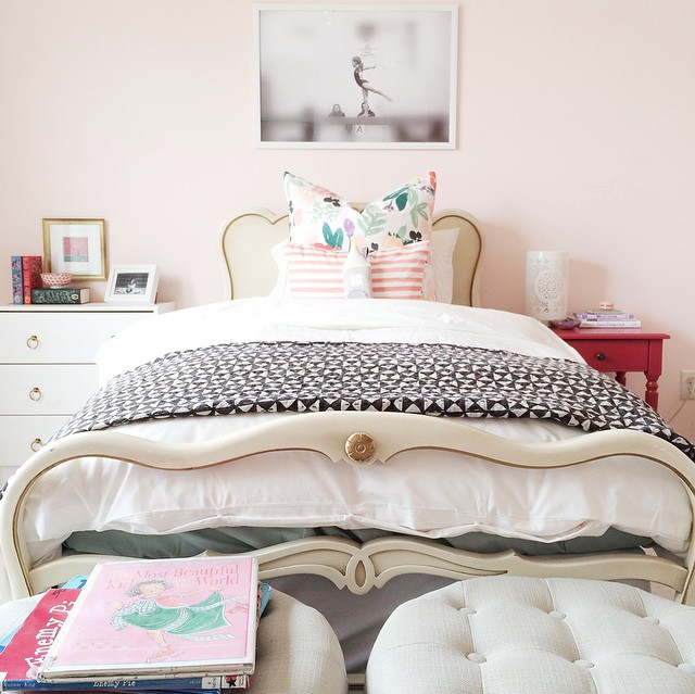 Creative Kid Rooms - Horsely Home