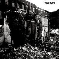 LLOM Worship ep