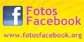 Fotos Facebook