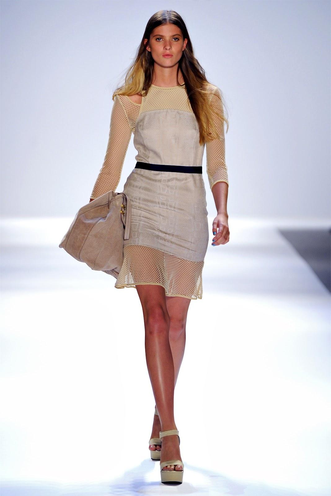 http://2.bp.blogspot.com/-ZyVGuteyZmg/UGC08PPHfEI/AAAAAAAAF7o/i99FaEZLvRw/s1600/charlotte-ronson_001.jpg
