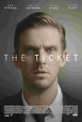 The Ticket (2016) ()