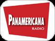 radio-panamericana