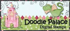 Doodle Palace