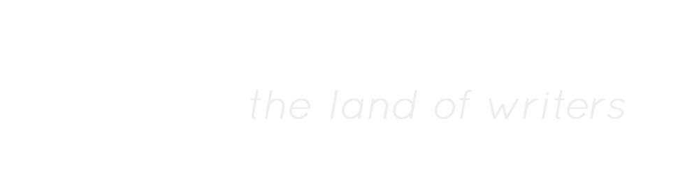 Funny Book Land