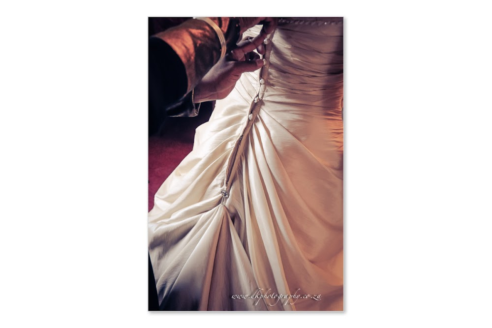 DK Photography Slideshow-273 Fauzia & Deen's Wedding  Cape Town Wedding photographer