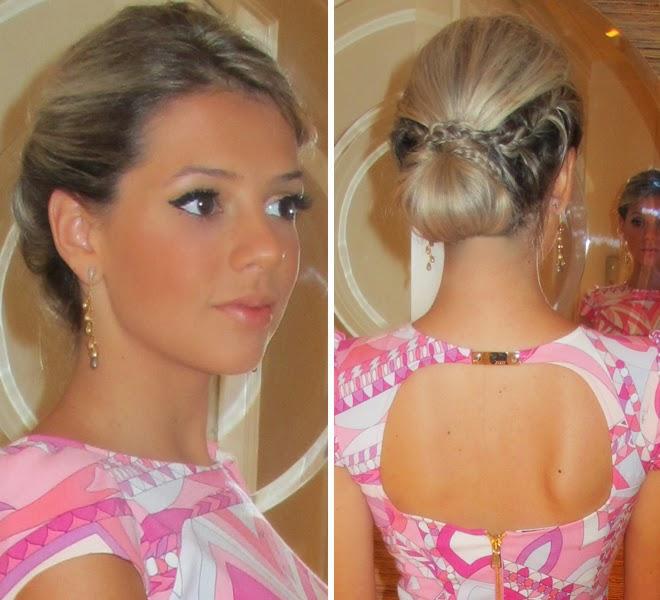 penteados-casamento-madrinha-tranças-4