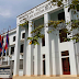 6 famous Universities in Phnom Penh, Cambodia