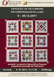 Expozitie 9.12.2011