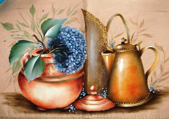 jani (meus artesanatos)