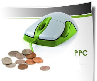 PPC Internet Marketing