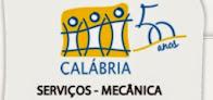 Mecânica Calábria
