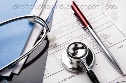 medical writing tips