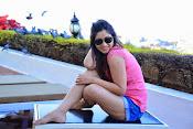 Prabhajeet Kaur Glamorous Photo shoot-thumbnail-10