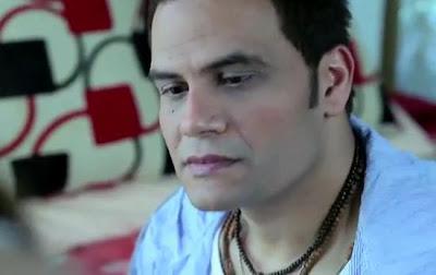 اغنية هانى فاروق - ابوس ايديك 2012 Mp3