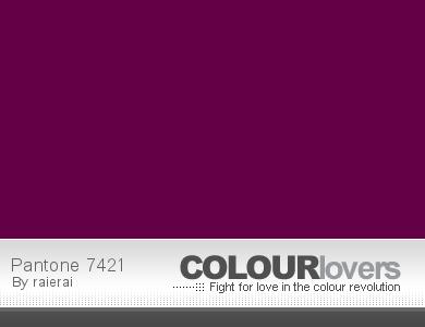 COLOURlovers.com-Pantone_7421.png