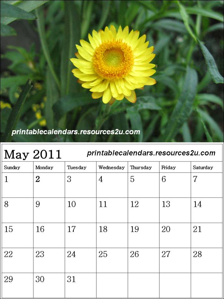 april may calendar 2011. wallpaper may 2011 calendar template. april may 2011 calendar template.