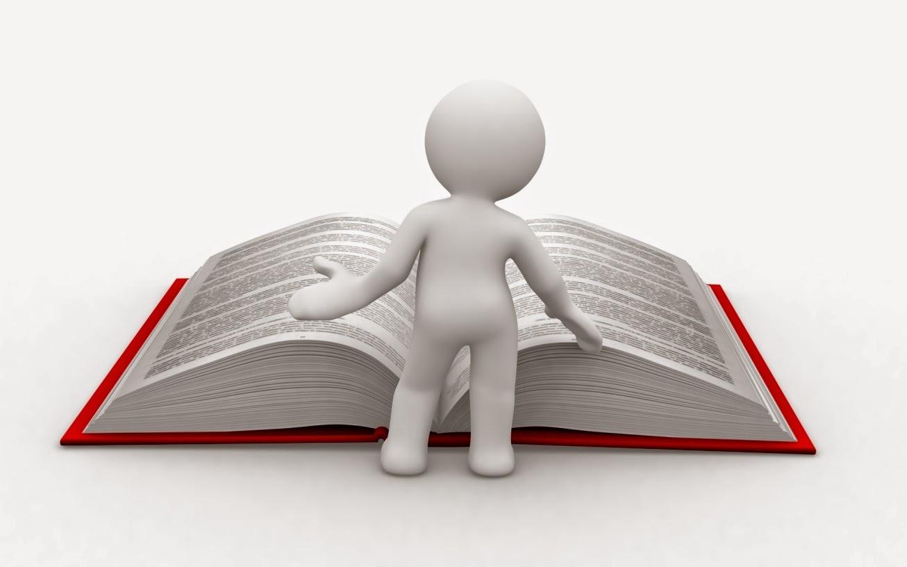 Tujuan dan Ruang Lingkup Administrasi Pendidikan