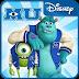 Monsters University : Catch Archie 1.0.0 APK
