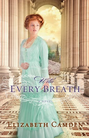 http://bakerpublishinggroup.com/books/with-every-breath/348640