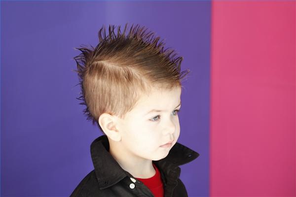 spiky-spikes-taggiga-frisyrer-barn-pojkar-2011