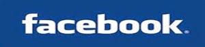 إنضم إلينا في فيسبوك