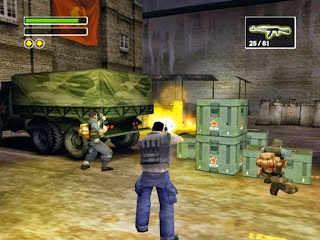Freedom fighter 2 free download for pc