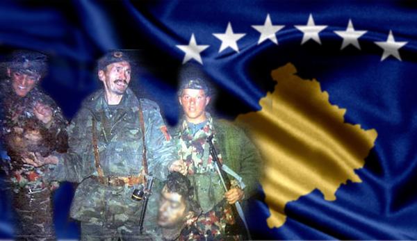 М. Трифуновић: Зашто се до сада није судило за злочине УЋК почињене над Србима?