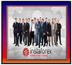 InstaForex Analystical Team